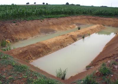 Bassin-de-retention-recommande-par-DDT-2