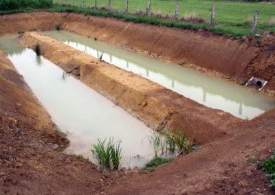 Bassin-de-retention-recommande-par-DDT