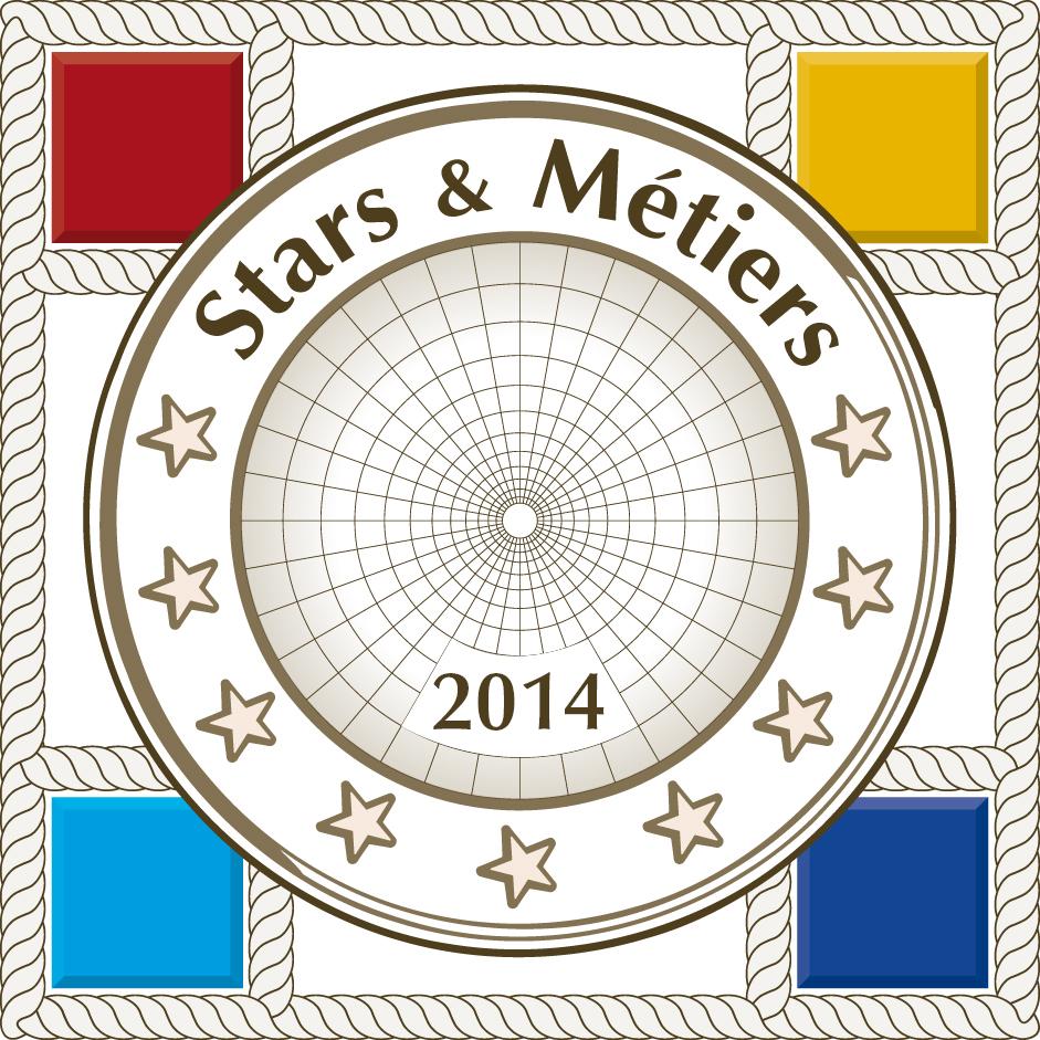 DSH Drainage Prix Stars et Métiers 2014