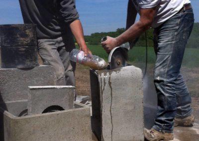 chantier-reseau-de-drainage (2)