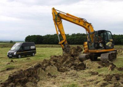 chantier-reseau-de-drainage (4)