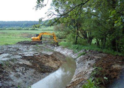 chantier-reseau-de-drainage (7)